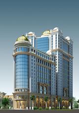 Vincom: Sử dụng hết 1.600 tỷ đồng để đầu tư các dự án bất động sản
