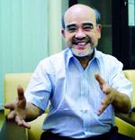 GS Đặng Hùng Võ: Hãy để thị trường BĐS trải qua