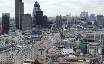 London: Giá nhà sẽ tăng