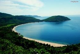 Khu du lịch nghỉ dưỡng và giải trí tổng hợp Làng Vân