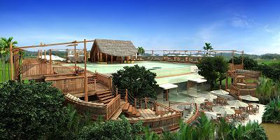 Ninh Vân Bay: Lỗ ròng 37,61 tỷ đồng trong 9 tháng