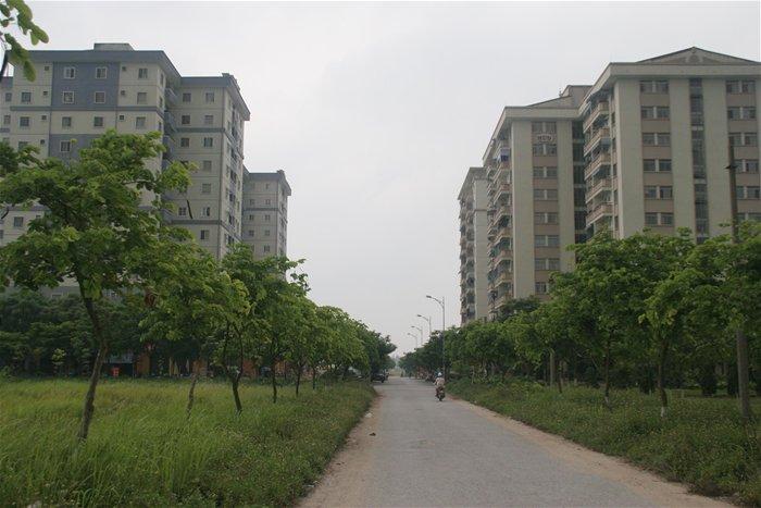 Savills Việt Nam: Tổ chức hội thảo bất động sản Việt Nam tại Nhật Bản
