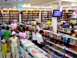 Chỉ số tiêu dùng tháng 10 của TP. HCM tăng 0,18%