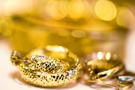 Giá vàng bán ra cao nhất là 44,25 triệu đồng/lượng