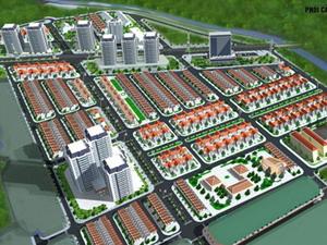 Sông Đà 1.01: Điều chỉnh giảm 19,14% kế hoạch lợi nhuận năm
