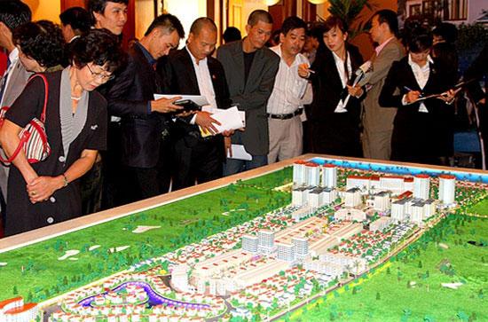 Thị trường BĐS Đà Nẵng: Hứa hẹn khởi sắc!
