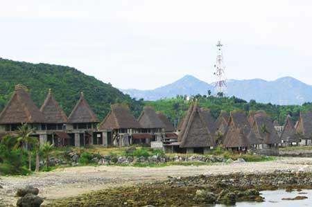 Cần sớm triển khai dự án Rusalka ở Nha Trang