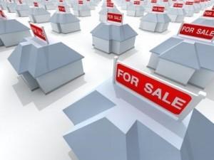 Thị trường bất động sản Malaysia: cung vượt cầu