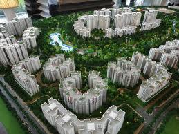 Năm 2012: Doanh nghiệp bất động sản Việt Nam tìm hướng đi mới