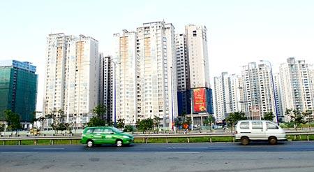 Nghịch lý thừa thiếu trong thị trường bất động sản - Dung hòa cách nào?