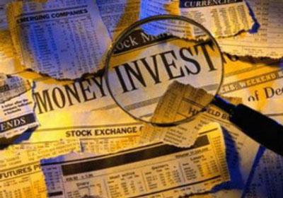 Năm 2012, kênh đầu tư nào có thể sinh lời?