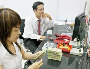 Tái cấu trúc ngân hàng Việt Nam, nhìn từ Nhật Bản