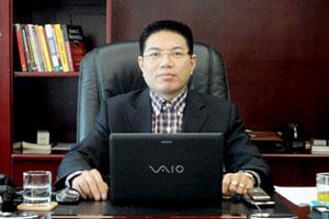 Thị trường bất động sản 2012: Có lợi cho người mua