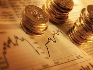 Nhà đầu tư có thể thiệt hại 70% với trái phiếu Hy Lạp