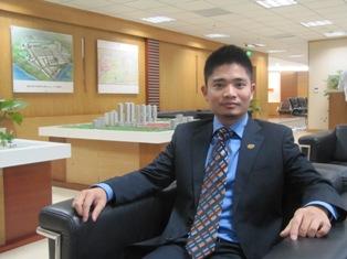 Nhận diện thị trường Bất động sản năm 2012