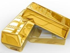 Ngân hàng Nhà nước: Huy động vàng thông qua tổ chức tín dụng