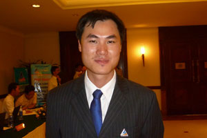 Bất động sản 2012: Người mua hưởng lợi