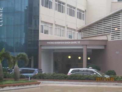 Phát hiện nhiều sai phạm tại Dự án Khu ĐTM Trung Hòa- Nhân Chính (Hà Nội)