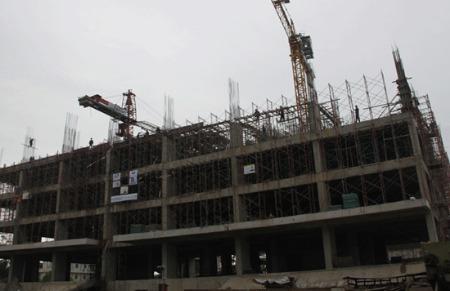 Sẽ kiểm soát chặt tiến độ dự án nhà ở mới