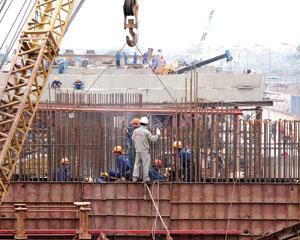"""""""Soi"""" tiến độ các dự án ODA ngành giao thông"""