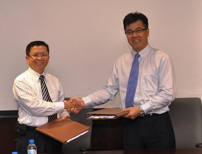 CapitaLand: Hợp tác Khang Điền đầu tư dự án căn hộ gần 70 triệu USD