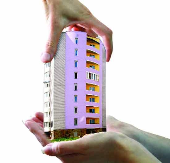 Mua nhà không cần công chứng hợp đồng: Giảm phiền hà có tăng rủi ro?