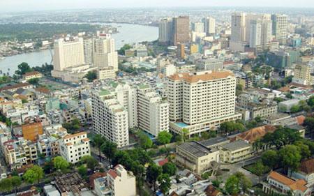 Quyết liệt ngăn đầu cơ bất động sản