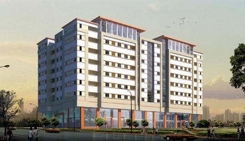 Ngày 18/5: Khởi công dự án nhà thu nhập thấp đầu tiên tại Hưng Yên