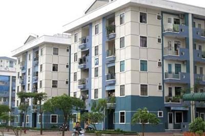 Xử lý việc mua bán nhà ở xã hội trái phép:Cần lấp khoảng trống pháp lý