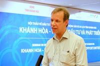 BĐS Nha Trang: Tiềm năng theo định hướng phát triển 03 vùng Kinh tế trọng điểm