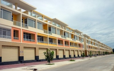 Giải pháp nào để lấp đầy căn hộ ở các dự án (Bài 3)