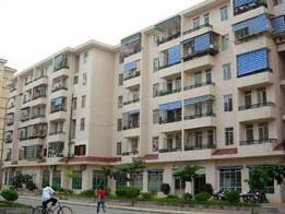 70% dự án nhà ở Hà Nội giảm giá trong quý 2