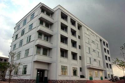 Hà Nội phát triển nhà ở xã hội phù hợp với quy hoạch mới