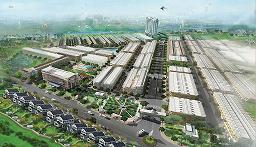 Ngày 6/8: Mở bán tập trung dự án Everluck Residence
