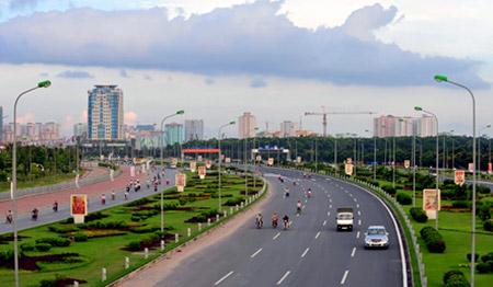 Đề án Quỹ bảo trì đường bộ vì sao chưa thuyết phục?