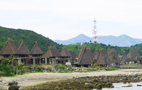 Dự án Rusalka Khánh Hòa tái khởi động dưới tên mới