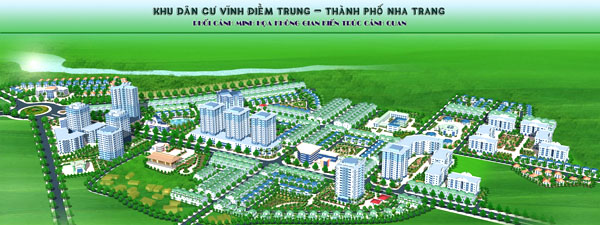 Mở bán căn hộ CT7B với giá từ 6,6 triệu đồng/m2