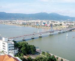 BĐS Đà Nẵng tiếp thị khách hàng Hà Nội