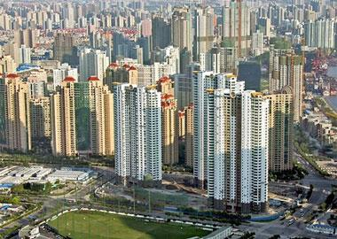 Trung Quốc: Chính phủ can thiệp nhưng giá nhà vẫn tăng
