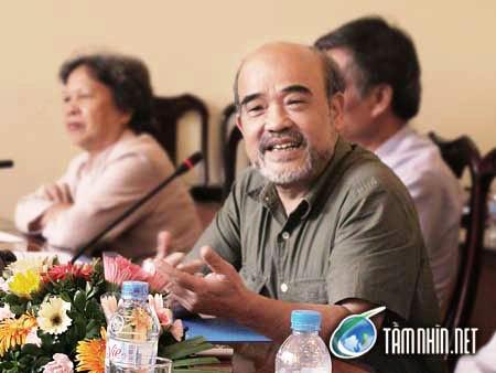 GS Đặng Hùng Võ: Mối nguy địa chủ thời hiện đại