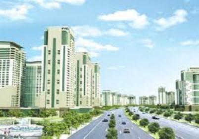 Quy hoạch HN: Bốn đại dự án đô thị Nam Cường ra sao?