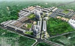 Dự án CT2 - Khu đô thị Vân Canh: Nhà đầu tư lại dính đòn