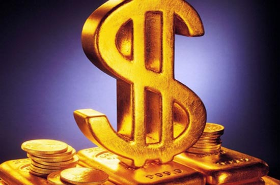 Nhà đầu tư giữ vàng hay mua USD?