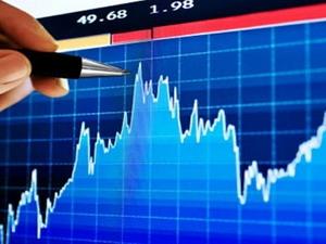 IMF: Hệ thống tài chính toàn cầu đang lâm nguy