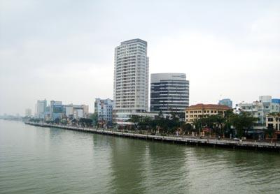 Bất động sản Đà Nẵng: Thêm một hướng mới gỡ khó mới