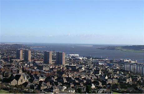 Anh: Giá nhà sẽ giảm 5% trong năm 2012