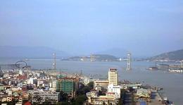 Lối thoát nào cho thị trường địa ốc Đà Nẵng?