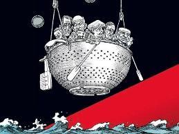 Khủng hoảng nợ châu Âu sẽ còn kéo dài?