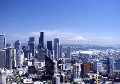 Mỹ: Giá nhà giảm hơn dự báo