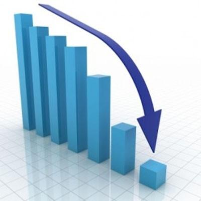 Singapore: Lợi nhuận ròng BĐS quý 3 giảm mạnh